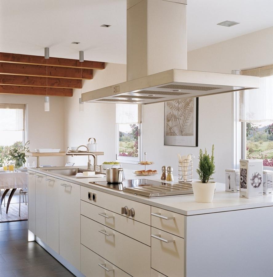 cocinas-blanco-y-negro-seccion-2-2
