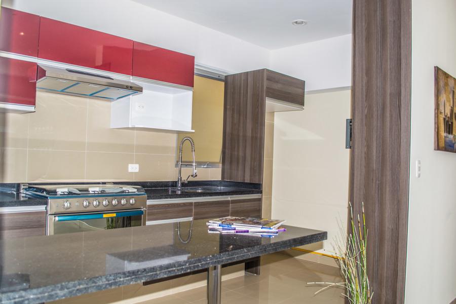 Cocinas y Muebles de Madera hecho a la medida del cliente