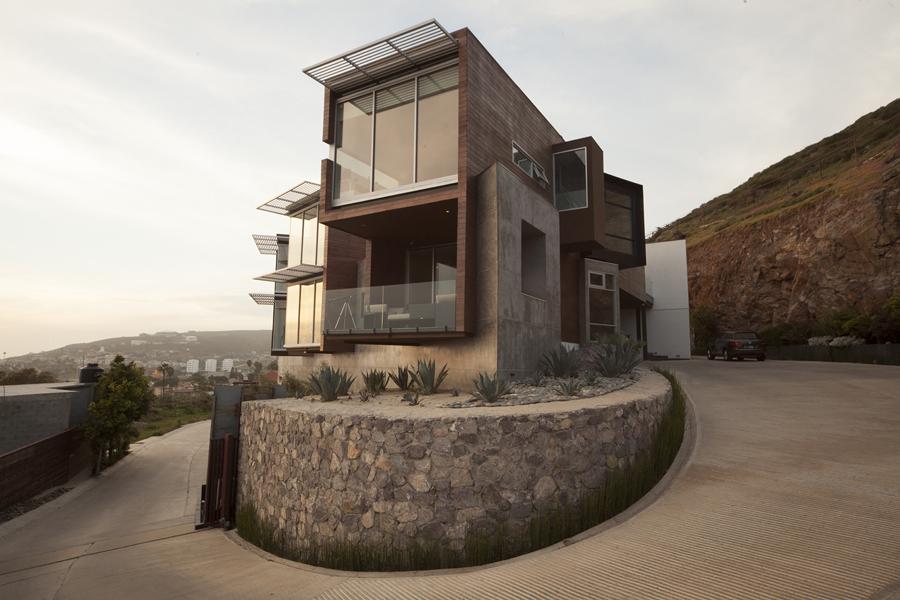 foto colaboramos con algunos despachos de arquitectura