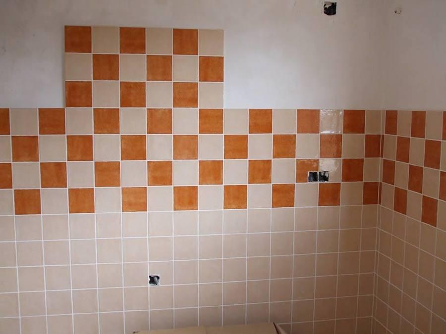 colocacion de azulejo y loseta ideas construcci n casa
