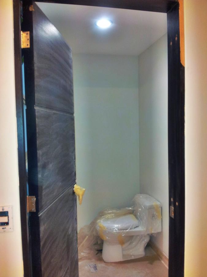 Foto: Colocación de Muebles y Accesorios de Planor #140459 - Habitissimo