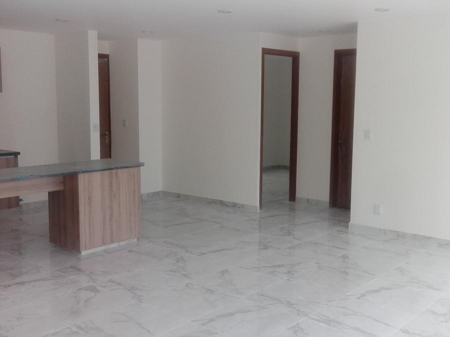 M a arquitecto dise o construcci n y mantenimiento for Tipos de pisos de marmol