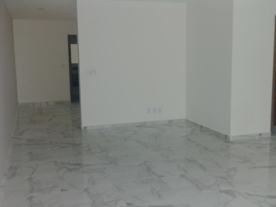 M a arquitecto dise o construcci n y mantenimiento for Pisos en marmol y granito