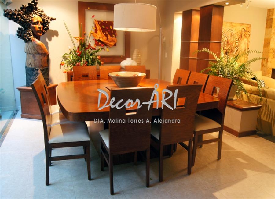 Proyecto casa altozano ideas remodelaci n casa for Proyecto comedor industrial