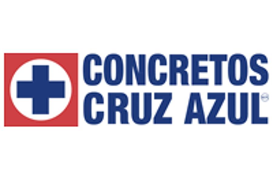 Foto Concreto Premezclado Cruz Azul De Grupo Luvaale 161638 Habitissimo