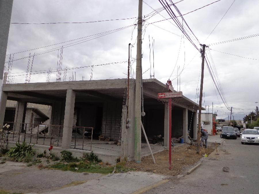 Construcci N De Casa Locales Comerciales Y Remodelaci N
