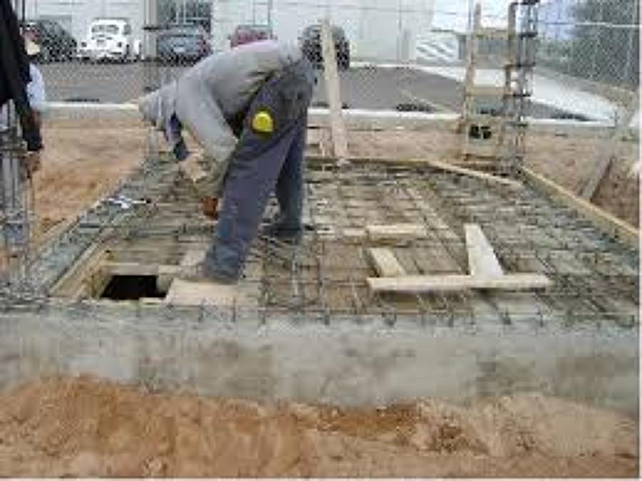 Construcci n de casa 2 plantas ideas construcci n casa for Ideas construccion casa