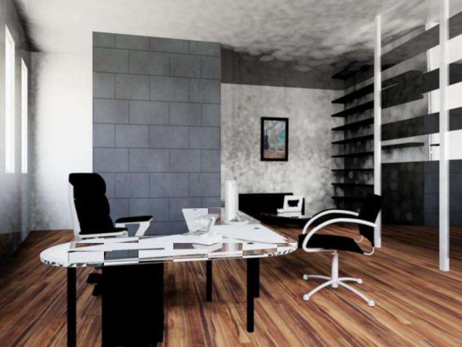 construcci n de locales comerciales y oficinas ideas