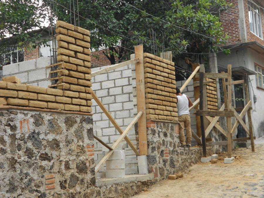 Construccion De Locales Comerciales Ideas Arquitectos