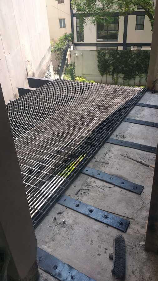 Construcción y remodelacion de acabados e instalaciones en general en departamento