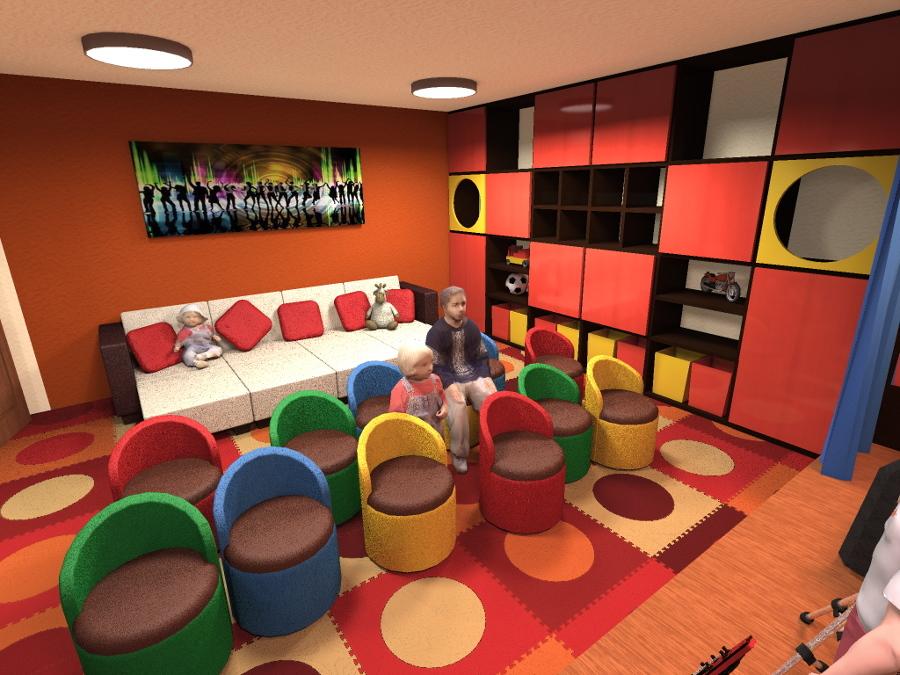 casino for gratis virtuelle penger
