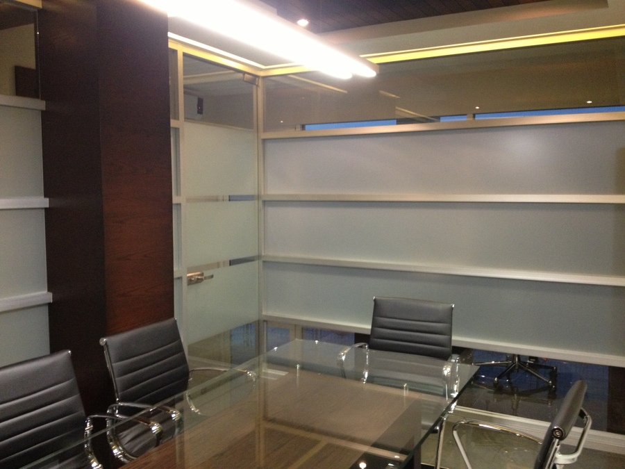 despacho villa plata
