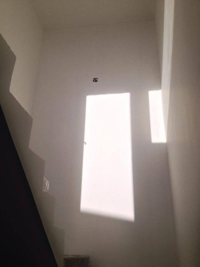 Foto despues de la pintura en escaleras de pemco - Pintura para escaleras ...