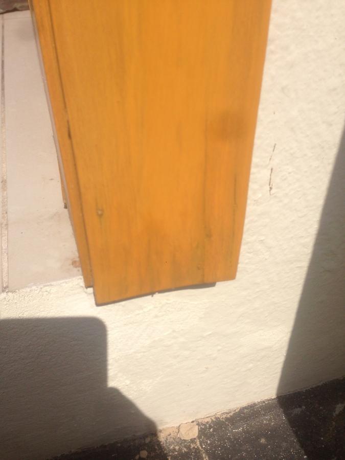 Arreglo de puerta de madera puerta principal ideas carpinteros - Arreglo de puertas de madera ...