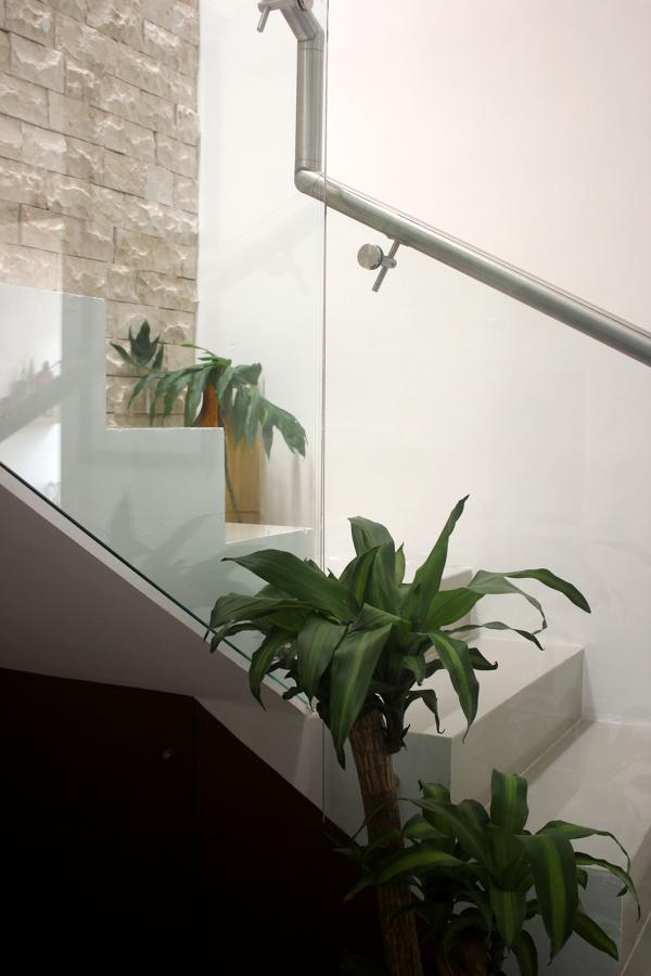 Detalles Escalera 2