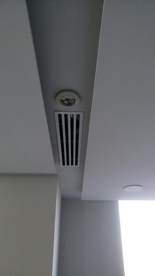 Torre pm steel ideas aire acondicionado for Torre aire acondicionado