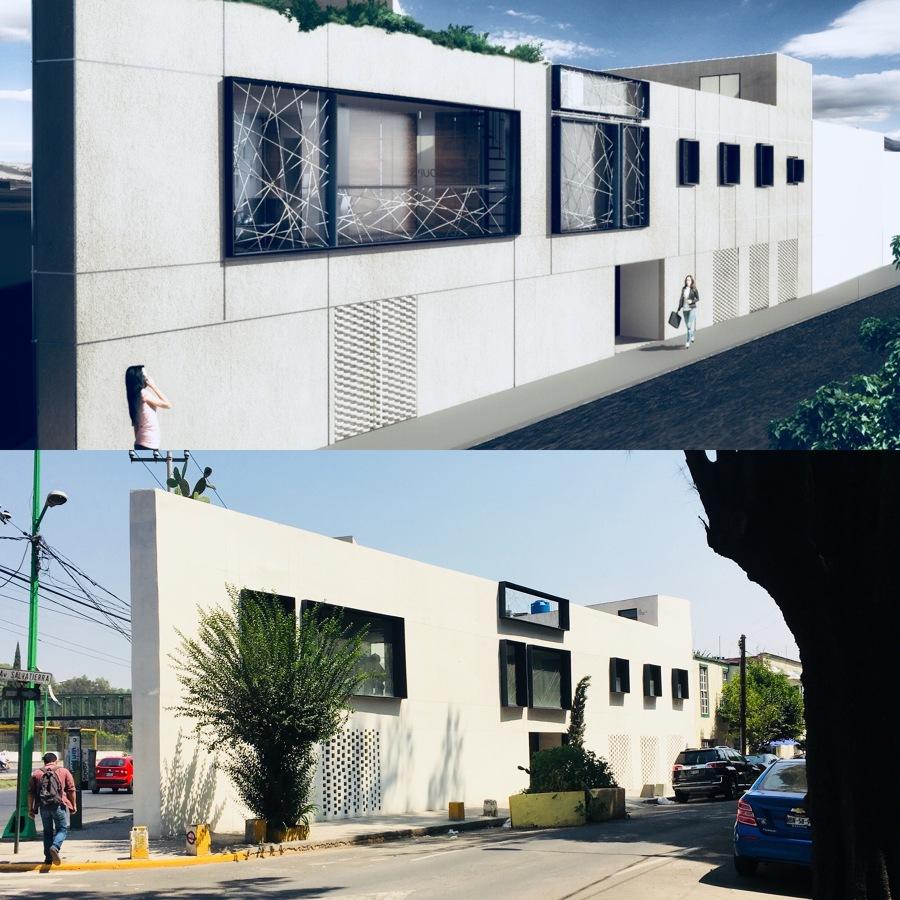 Diseño / Construcción