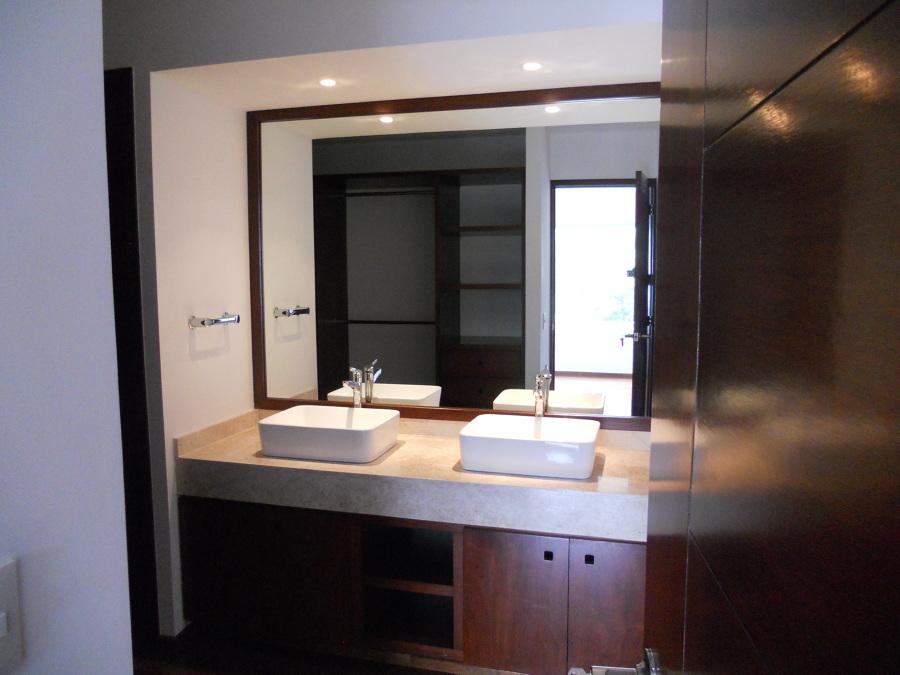 Diseno De Baños Para Fincas:diseño de amueblado de acuerdo a las necesidades del cliente así