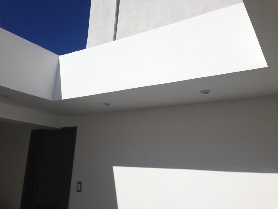 Foto dise o de interiores de alejandra zavala p 162448 for Quiero estudiar diseno de interiores