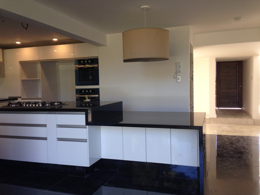 Remodelaci n casa habitaci n ideas dise o de interiores - Ideas diseno de interiores ...