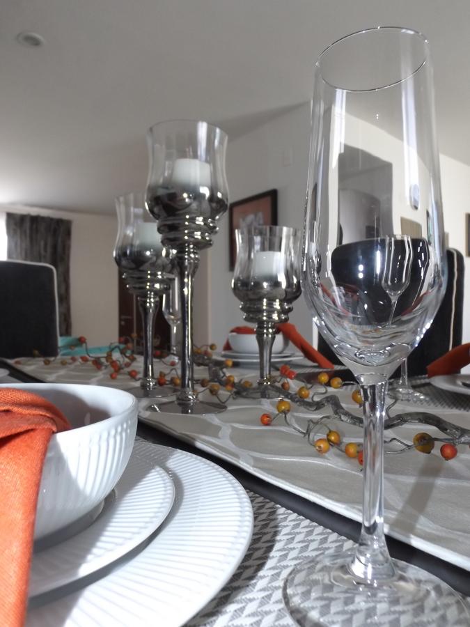 Foto dise o de interiores accesorios de dise o e for Diseno e interiorismo