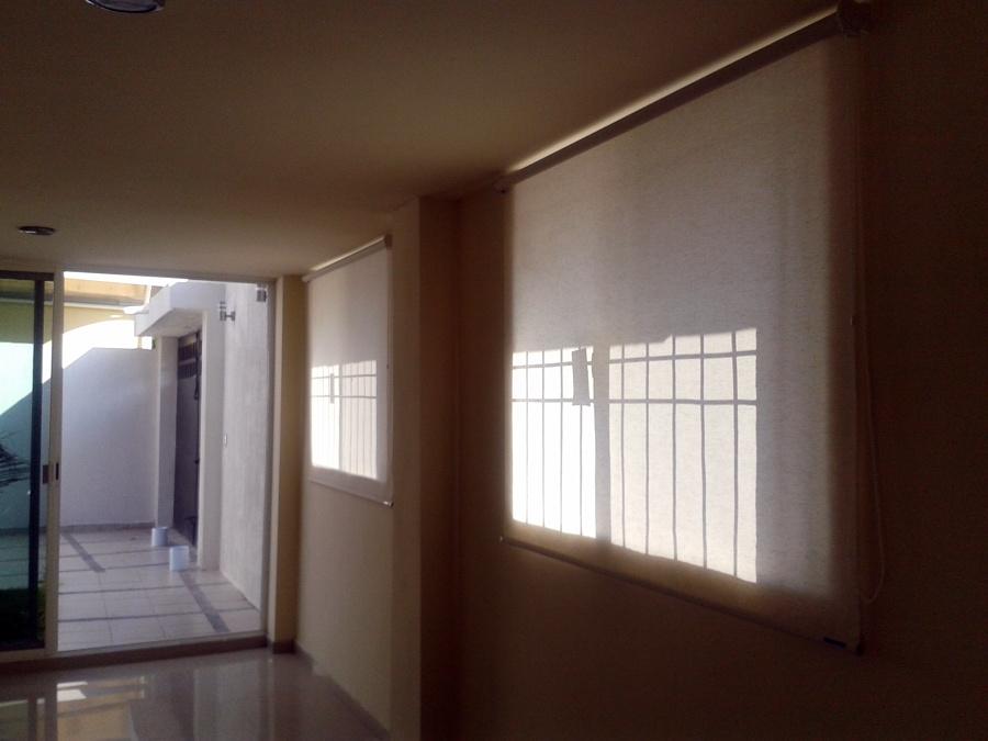 Interiorismo ideas dise o de interiores - Ideas diseno de interiores ...