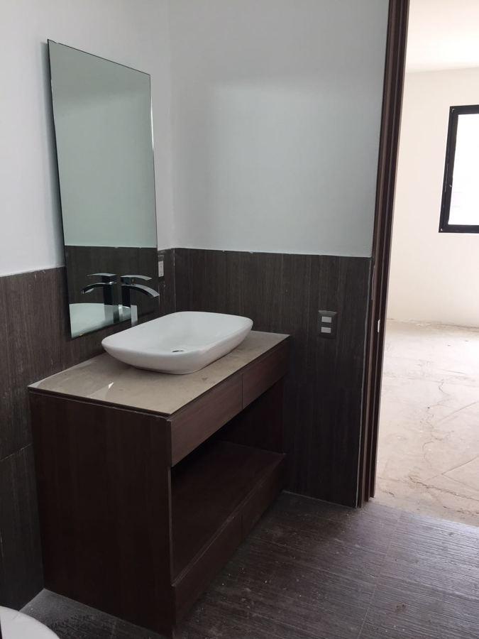 Foto dise o de lavabos de a4 taller de arquitectura y - Lavabos de diseno ...