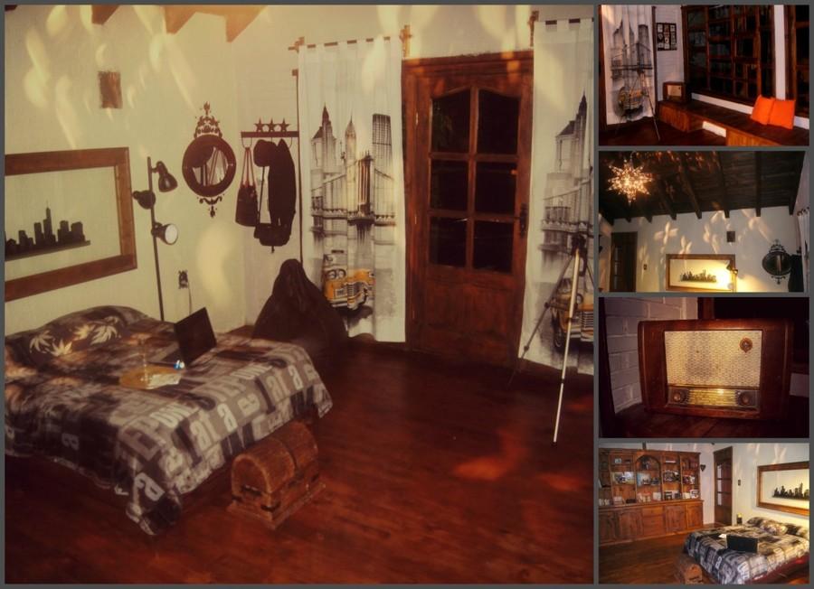 Dise o de casa habitaci n ideas remodelaci n casa for Diseno de casa habitacion