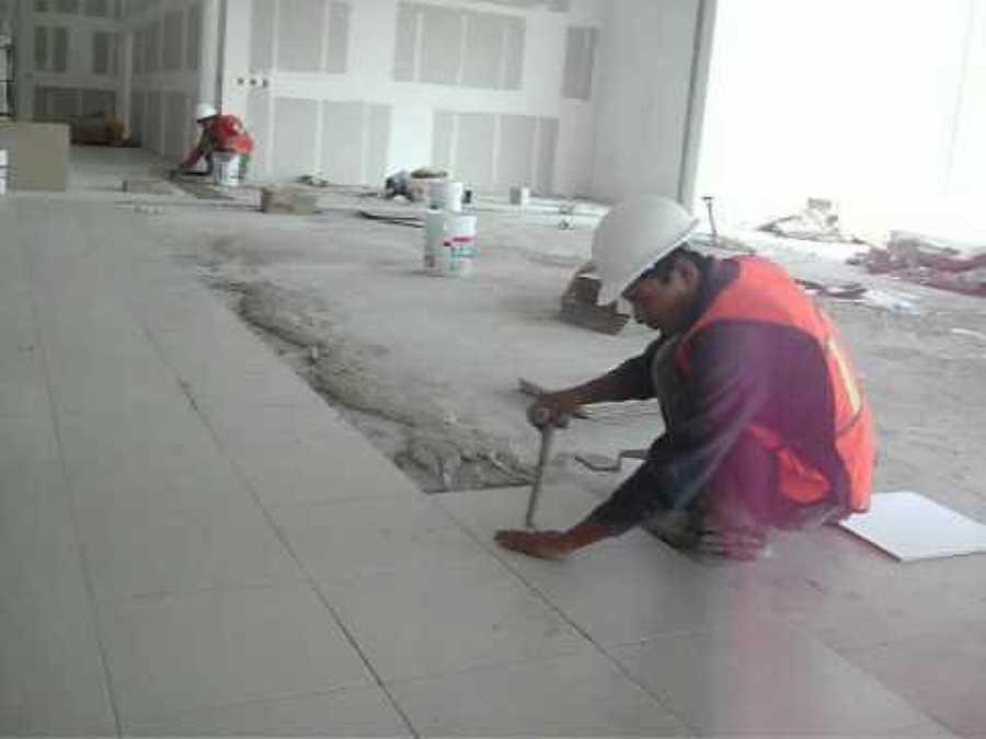 Dise o y construccion ideas arquitectos - Sacar escuadra para colocar piso ...