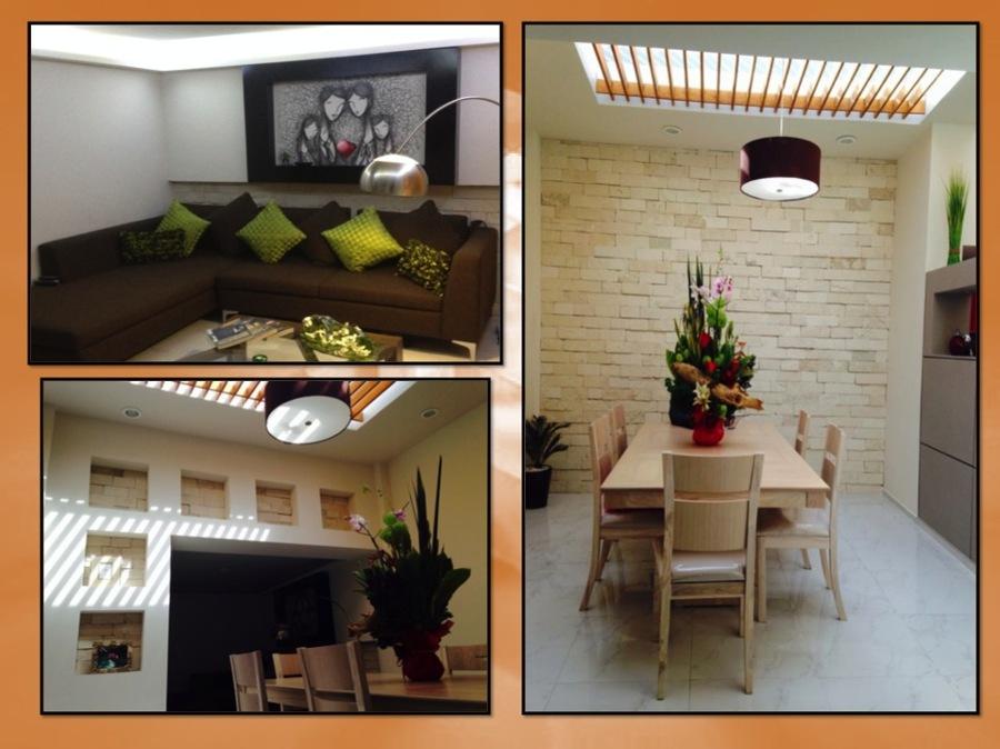 Foto dise o y decoraci n de casa habitaci n de grupo for Diseno y decoracion de casas