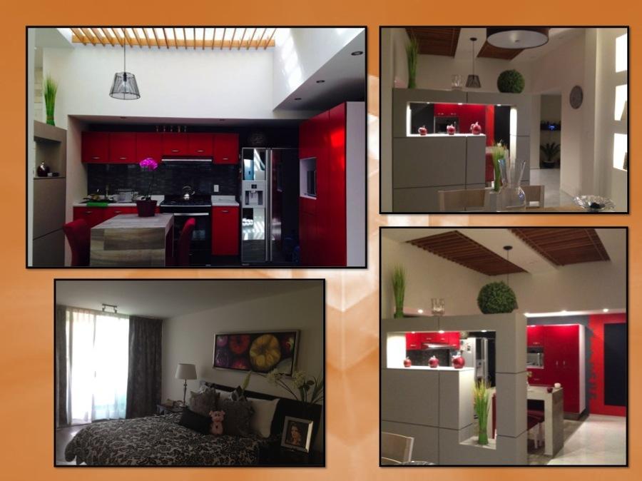 Casa habitaci n ideas arquitectos - Diseno de una habitacion ...