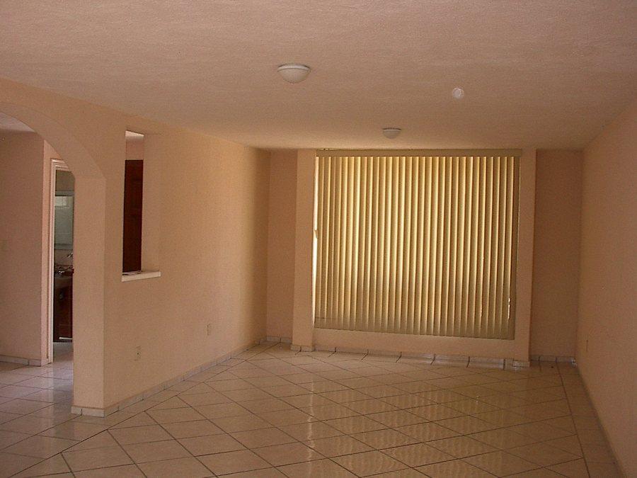 Foto dise o y obra de casa habitaci n veracruz 02 de m for Diseno estructural de casa habitacion