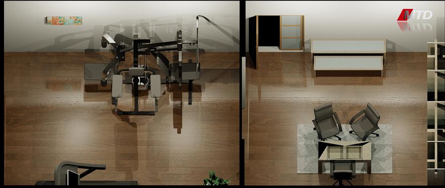 Despacho gminasion distribución final Vista 5.jpg