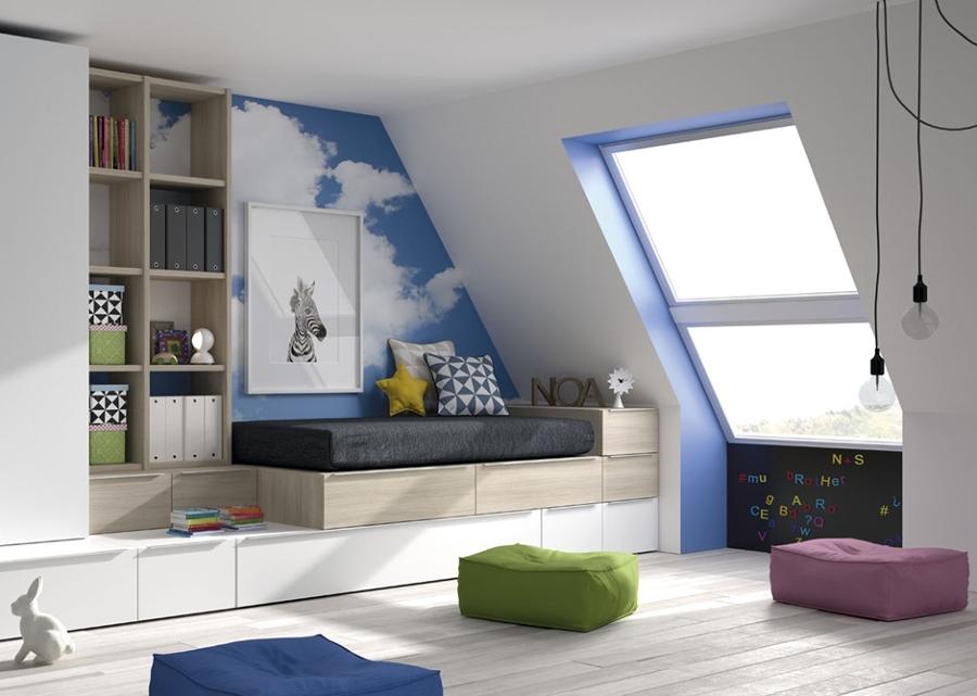 dormitorio-abuhardillado-apartado-5-2