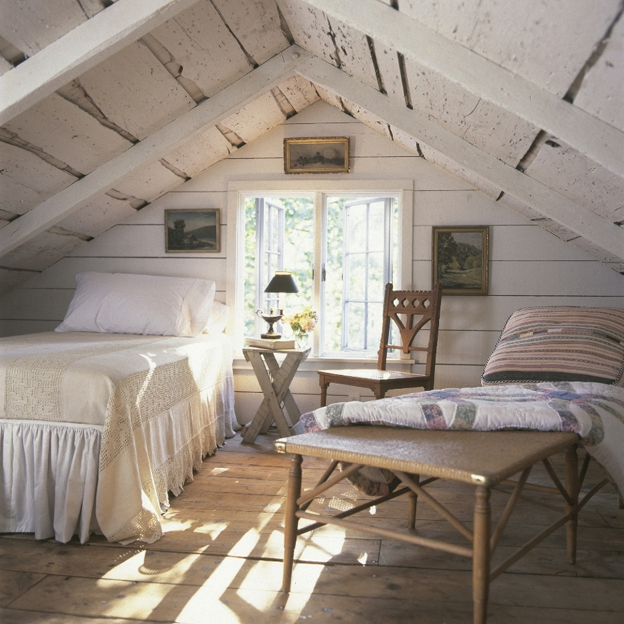 dormitorio-abuhardillado-apartado-6-2