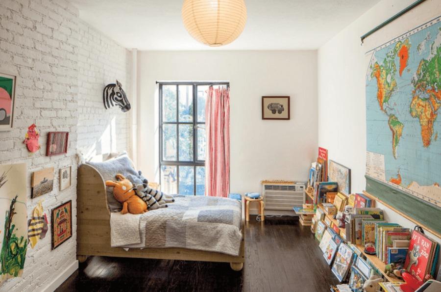 dormitorio61-1024x678