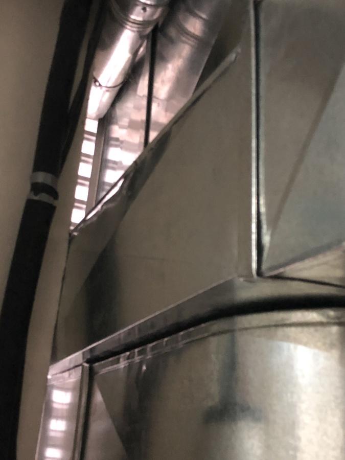 Ductor de condensados