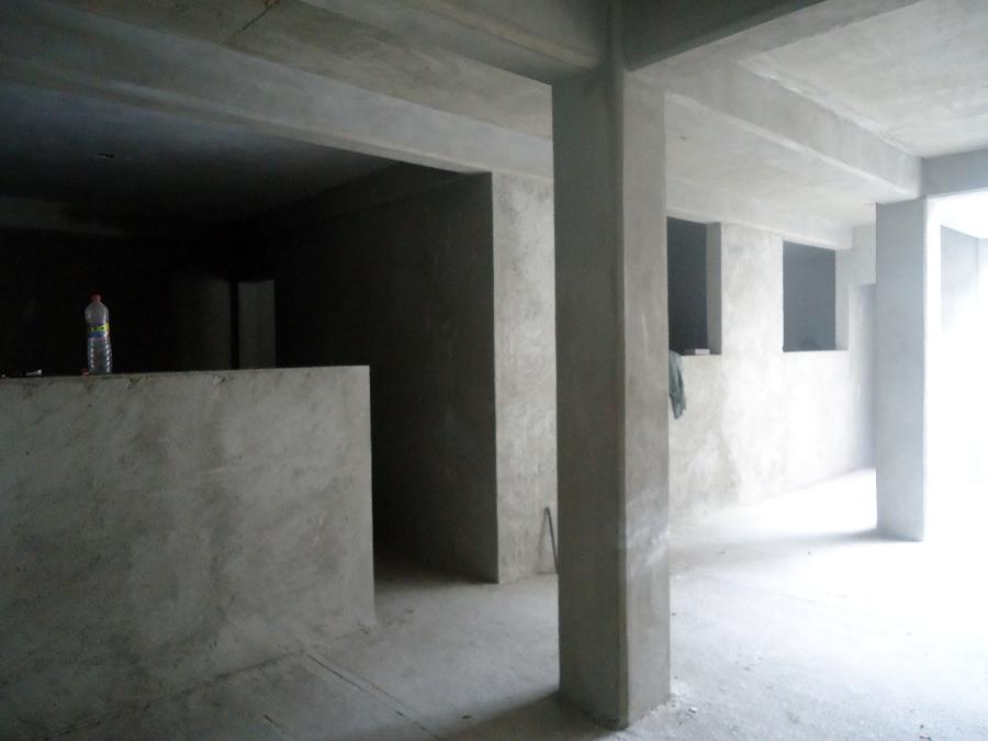 Edificio de 10 Departamentos