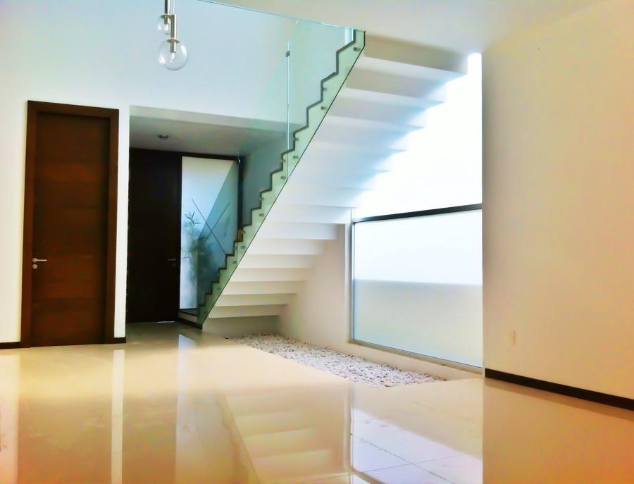 Escalera de Pepelillo