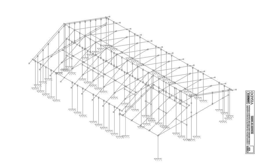 Foto esquema estructura de fem arquitectura 284495 - Fem arquitectura ...
