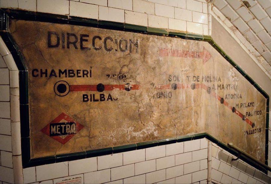 Estación-de-Chamberí-2