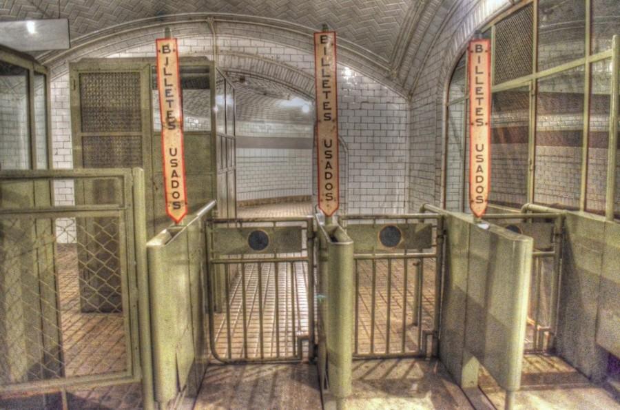 Estación-de-Chamberí-3-1024x678