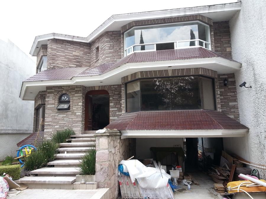 Ac157 remodelacion ideas remodelaci n casa for Ideas para remodelacion de casas