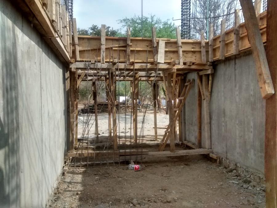 Foto arquitecto constructor d r o de arqnando 151141 for Arquitecto constructor