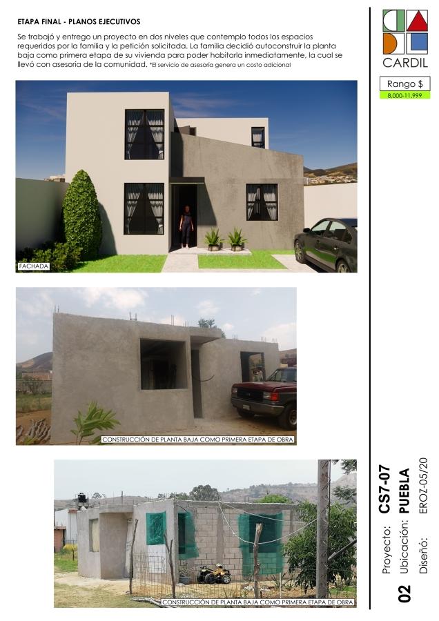 Ficha de proyecto 1_002.jpg