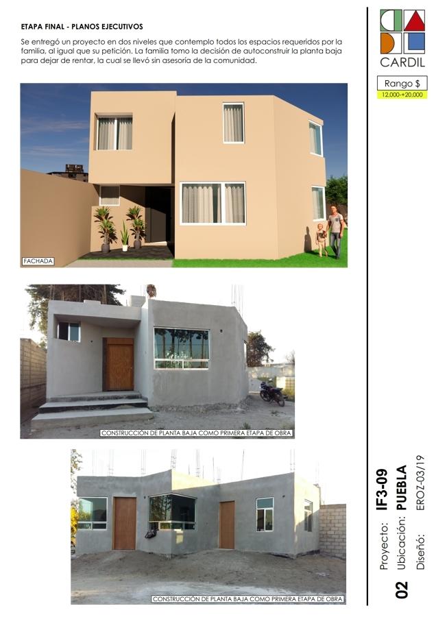 Ficha de proyecto 3_002.jpg