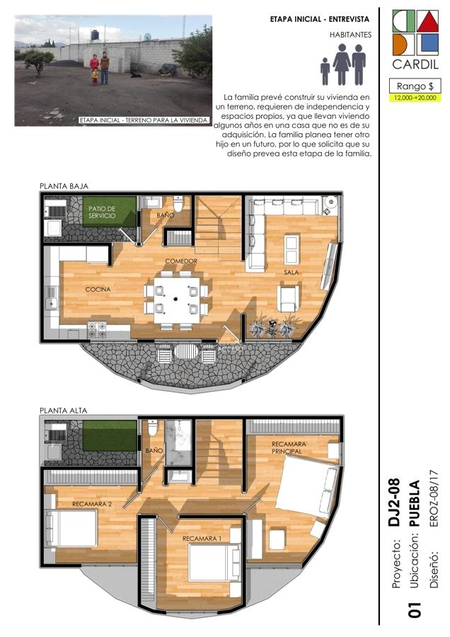 Ficha de proyecto 2_001.jpg