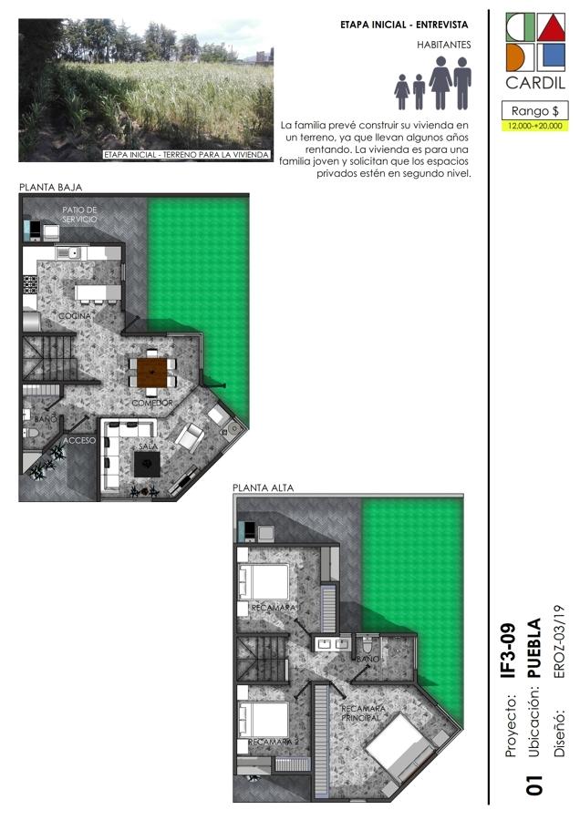 Ficha de proyecto 3_001.jpg