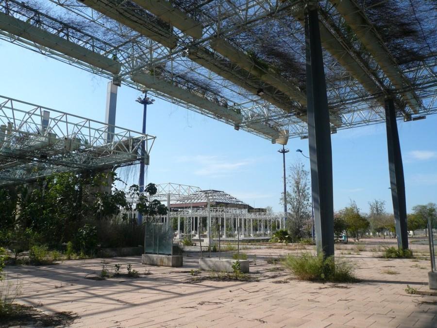 Expo-Sevilla-1024x768