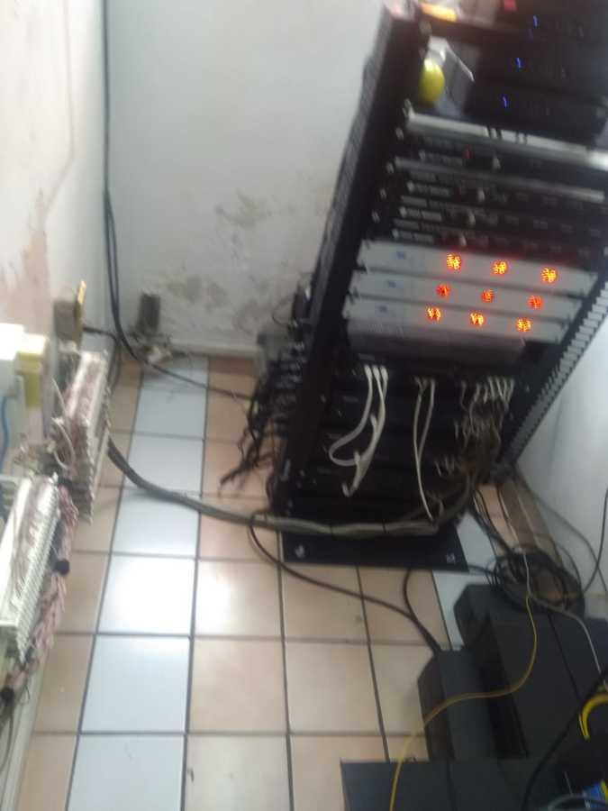 IMG-20200708-WA0116.jpg